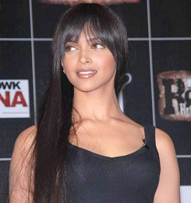 Next Female Akshay Kumar aka Deepika Padukone