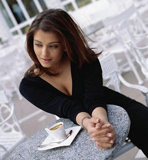 Aishwarya Rai among Top 50 Most Desirable Woman in World