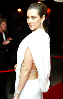 Lisa Ray to walk the red carpet at Toronto Film Festival