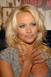 Pamela Anderson faces bankruptcy