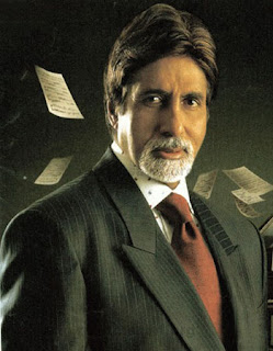 Amitabh Bachchan to read news on Times Now