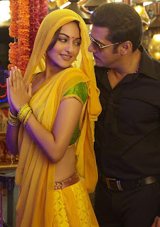 Salman Khan and Govinda blow over Sonakshi Sinha