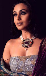 Rani to tie the knot in November