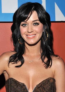 Katy Perry to launch her own TV show