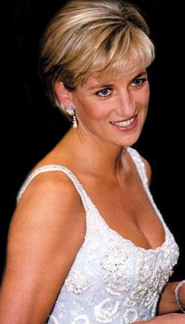 prince charles and princess diana. Princess Diana and Prince
