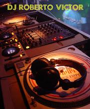 Blog - hi5 DJ Roberto Victor