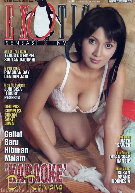 feby febiola sexy photo foto sexy artis indonesia