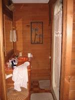 Converting Bathroom Into Wet Room