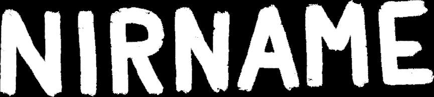 NIRNAME