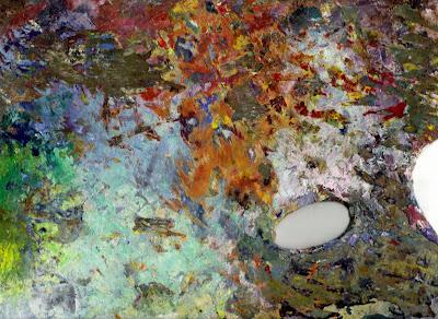 paleta+de+pintura+lilian+martins+arte+catarina+%C3%B3leosobretela.JPG (1600×1170)