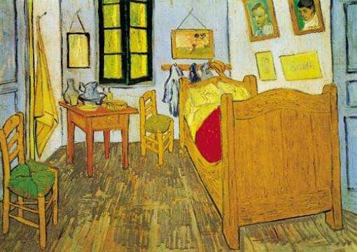external image Vincent-van-Gogh-La-chambre-de-Van-Gogh.jpg