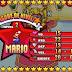 Player 1 vs. Player 2: Mario, el juego de rol