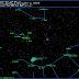 Generadores de mapas estelares