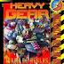 Última Adquisición: Heavy Gear 2ª ed.
