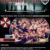 Rol En Vivo: Resident Evil Zero
