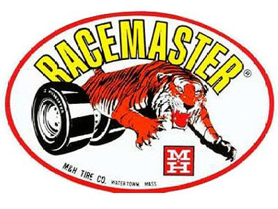 Auto Racing Decals on Just A Car Guy  Gallery Of Racing Decals And Stickers