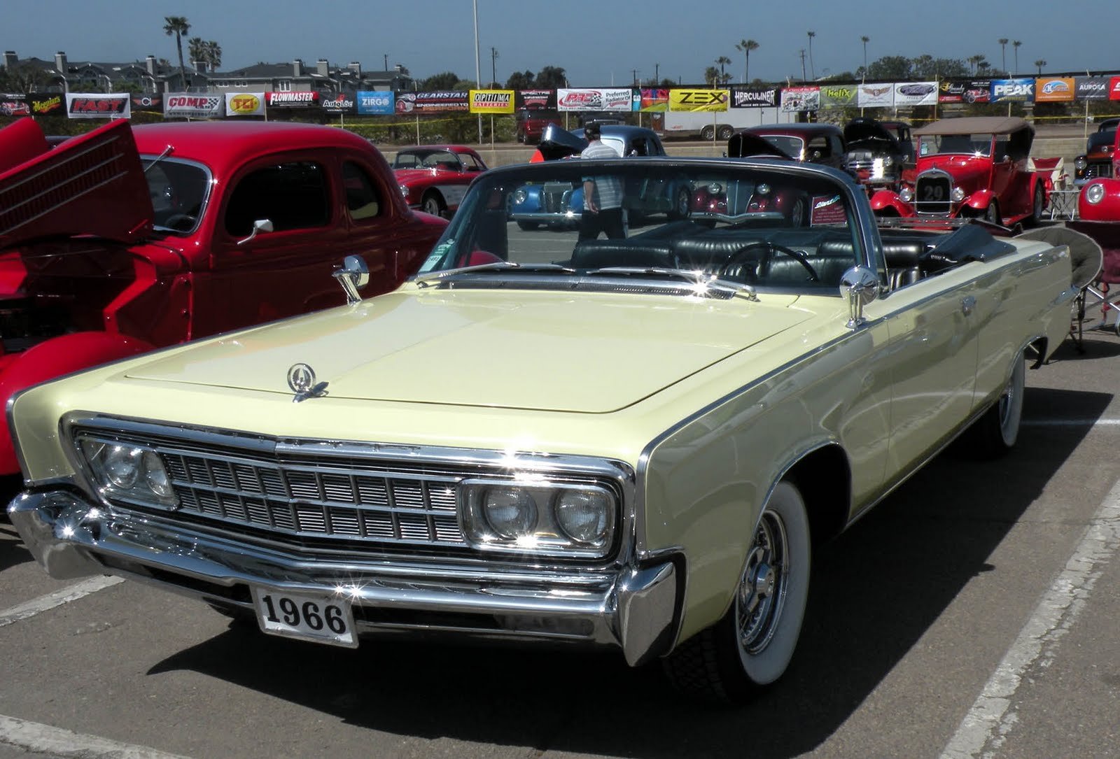 just a car guy 1966 chrysler imperial just like the one the old man. Cars Review. Best American Auto & Cars Review