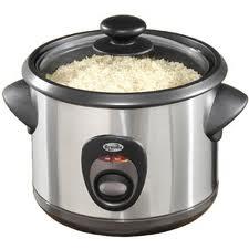 di dalam rice cooker mempunyai bagian bagian penting :