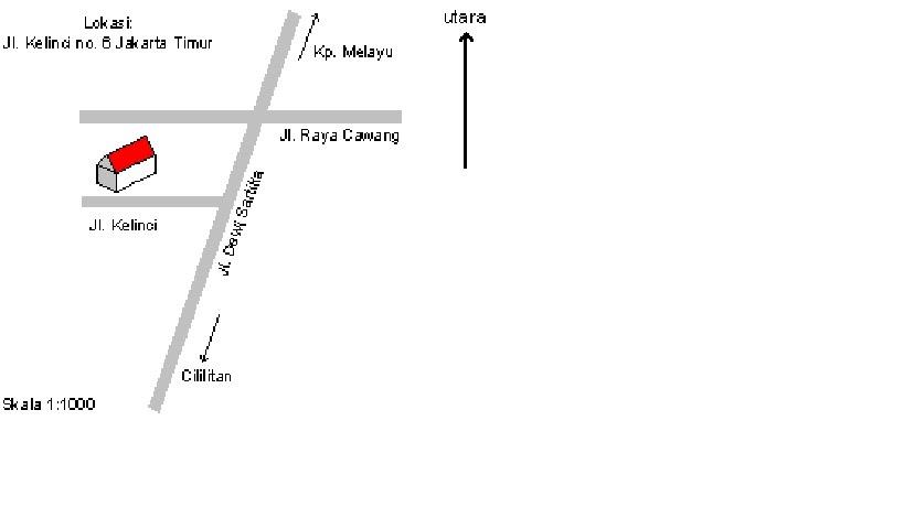 Diagram garis tunggal instalasi listrik rumah instalasi www diagram garis tunggal instalasi listrik rumah diagram ccuart Images