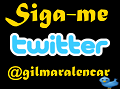 Siga-me Twitter
