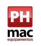 MKT.PH Mac