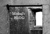 Michal Wegrzyn blog