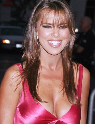 rosa blasi wikirosa blasi wikipedia, rosa blasi movies and tv shows, rosa blasi family, rosa blasi, rosa blasi instagram, rosa blasi thundermans, rosa blasi wiki, rosa blasi facebook, rosa blasi twitter, rosa blasi pictures