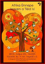 2010 - MAP plakát