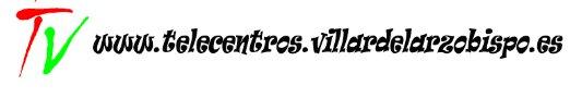 Telecentro Villar