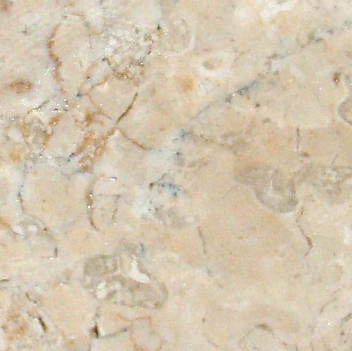 marmer adalah batuan kristalin kasar yang berasal dari batu gamping