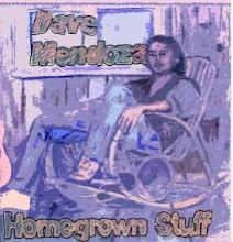 (2000) Homegrown Stuff