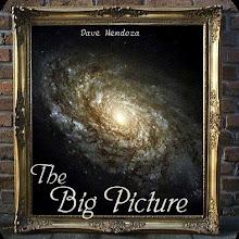 (2007 - Vol.2) The Big Picture