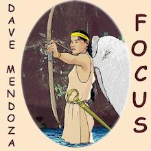 (2008) Focus