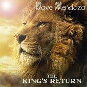 (2009) The King's Return