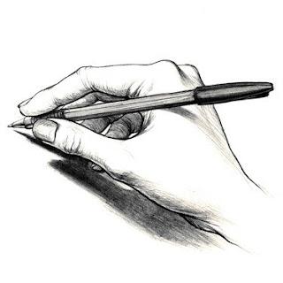 القاتل المخيف Hand_holding_pen