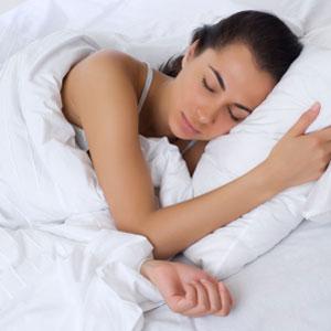 Karanlıkta Uyumanın Faydaları-Gece Uykusunun Yararları Neler?