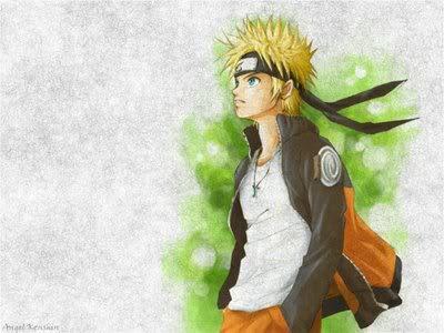 Naruto Uzumaki, Naruto Wallpaper, Naruto Manga 482