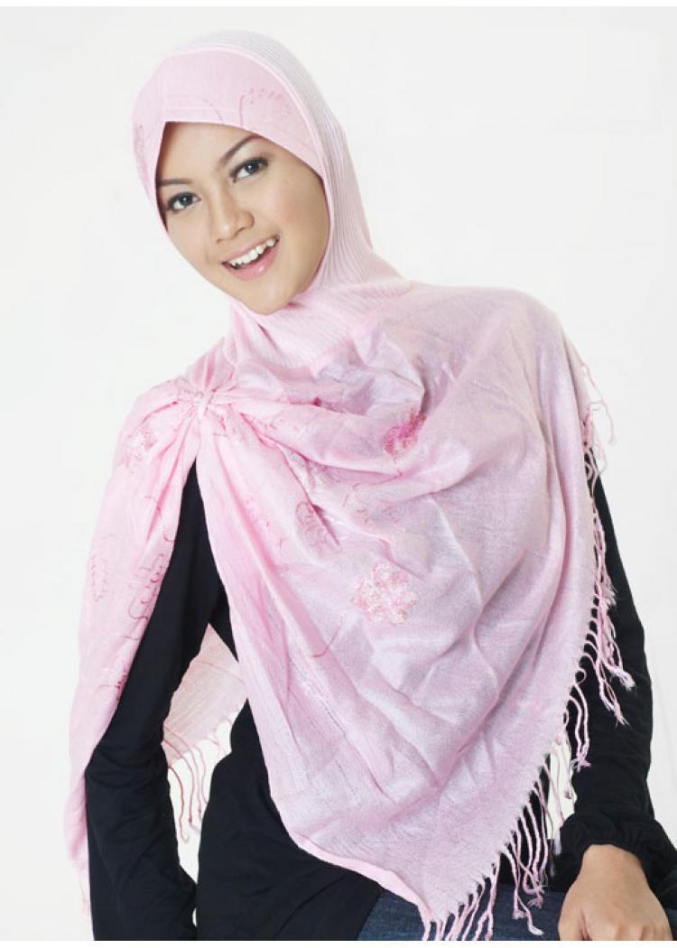 cewek berjilbab, jibab lucah, beautiful girl, moslem girl