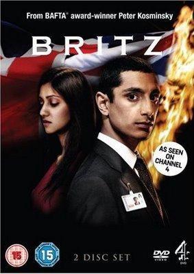 Britz Movie