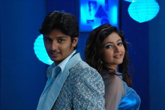 Thenavattu Movie, Hindi Movie, Kerala Movie, Punjabi Movie, Tamil Movie, Online Streaming Video Movie, Watching Online Movie, Movie Download