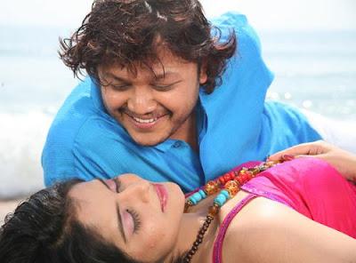 Kanna Movie, Hindi Movie, Tamil Movie, Kerala Movie, Punjabi Movie, Online Streaming Video Movie, Watching Online Movie, Punjabi Movie, Movie Download
