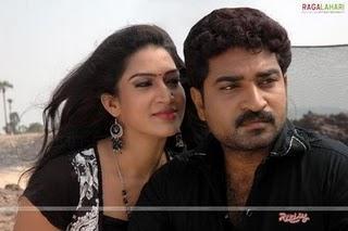 Na Anevaadu Movie, Hindi Movie, Bollywood Movie, Kerala Movie, Punjabi Movie, Telugu Movie, Online Streaming Video Movie, Watching Online Movie, Movie Download