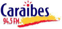 Radio Caraibes