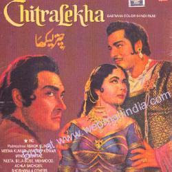 Chitralekha Movie, Hindi Movie, Tamil Movie, Kerala Movie, Punjabi Movie, Punjabi Movie, Free Watching Online Movie, Free Movie Download, Youtube Movie Video' id=