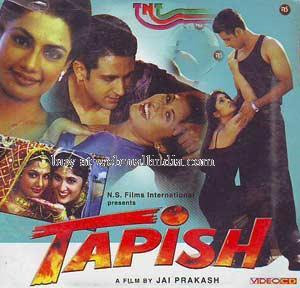 Tapish Movie, Hindi Movie, Tamil Movie, Kerala Movie, Punjabi Movie, Punjabi Movie, Free Watching Online Movie, Free Movie Download, Youtube Movie Video' id=