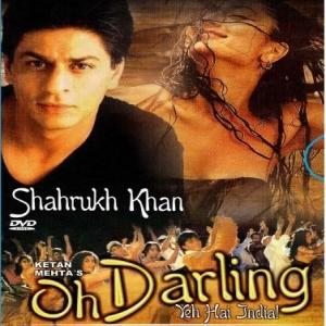 Oh Darling Yeh Hai India Movie, Hindi Movie, Tamil Movie, Kerala Movie, Punjabi Movie, Punjabi Movie, Free Watching Online Movie, Free Movie Download, Youtube Movie Video' id=