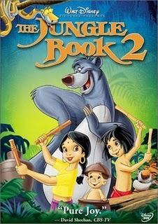 The Jungle Book Movie, Hindi Movie, Bollywood Movie, Tamil Movie, Kerala Movie, Telugu Movie, Punjabi Movie, Free Watching Online Movie, Free Movie Download