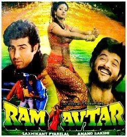 Ram Avtar Movie, Hindi Movie, Bollywood Movie, Tamil Movie, Kerala Movie, Telugu Movie, Punjabi Movie, Free Watching Online Movie, Free Movie Download