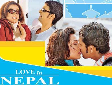 Love in Nepal Movie, Hindi Movie, Bollywood Movie, Tamil Movie, Kerala Movie, Telugu Movie, Punjabi Movie, Free Watching Online Movie, Free Movie Download