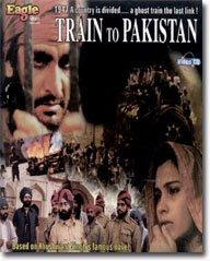 Train to Pakistan Movie